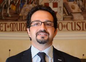Andrea Cerrato - GAZZETTA D'ASTI
