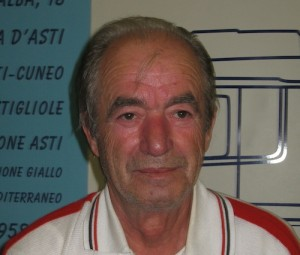 Andreoli Giuseppe