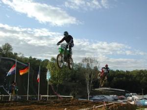 Crossodromo di Valmanera1
