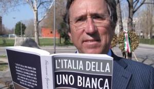 Giovanni Spinosa