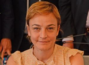 Marta Parodi - gazzetta d'asti