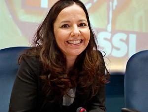 ELENA MACCANTI