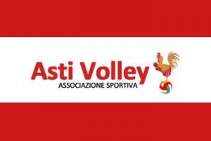 ASTI VOLLEY