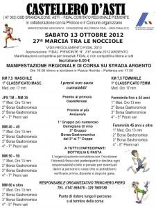 2012-10-13-Castellero-dispositivo-strada-regionale