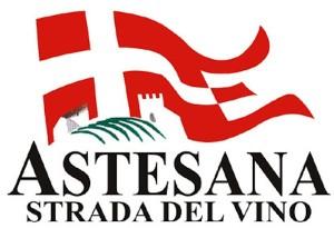 Astesana