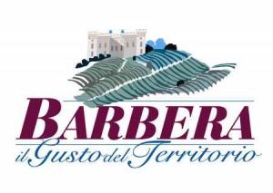 BARBERA GUSTO DEL TERRITORIO