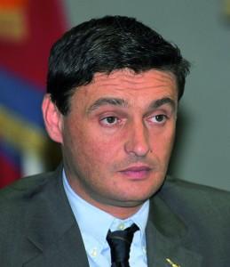 Cardona Giuseppe4