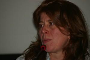 Caterina Corbascio