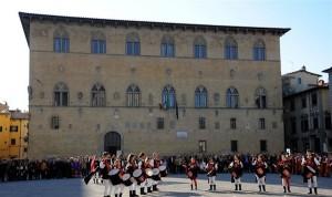 Festival del turismo medievale
