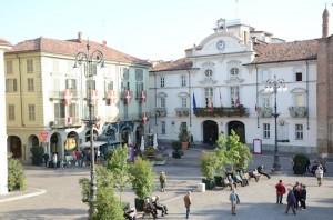 Municipio di Asti