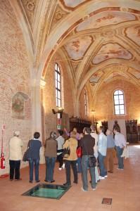 Spazio San Giovanni 010