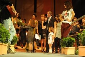 ASTI E MODA 2012