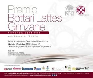INVITO BL 2012