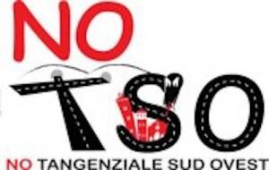 NO TSO