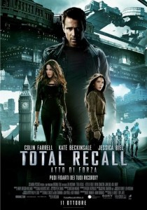 otal Recall