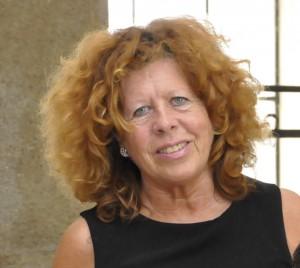 LAURA BOSIA