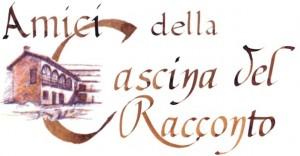 CASCINA DEL RACCONTO