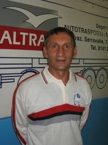 Negro Carlo
