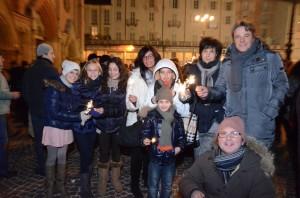 asti capodanno 2011 2012