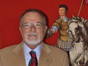 Alberto Ardia - gazzetta d'asti