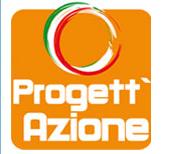 PROGETT'AZIONE