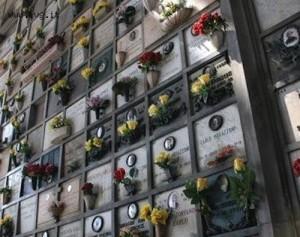 cimitero-monumentale07