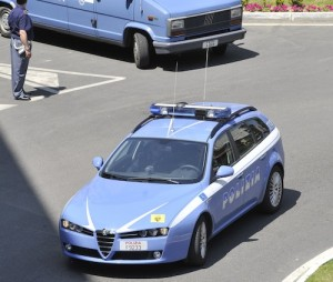 polizia (1)
