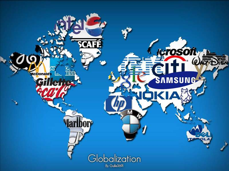 http://www.gazzettadasti.it/wp-content/uploads/2013/03/02637_globalizzazione.jpg