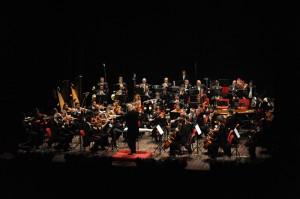Continua la campagna di tesseramento dell'Orchestra Sinfonica di Asti