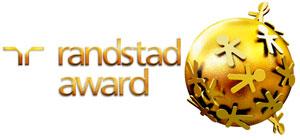 Randstad Award Italy 2013