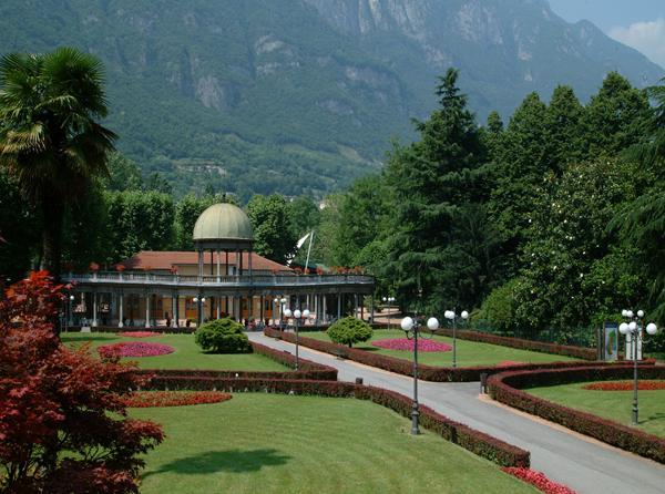 Soggiorni termali con la Provincia di Asti - Gazzetta D\'Asti