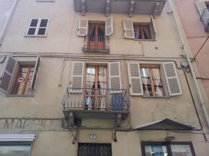 Housing sociale ad Asti: vicinato solidale e portierato sociale per la terza età