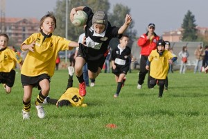 01Asti Rugby Junior 21-ottobre 2012
