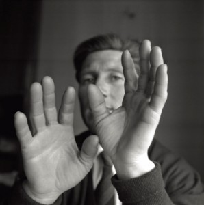 Mondadori Portfolio Milano ©Mario De Biasi _Walter Bonatti, Courmayeur,1963_bassadef.jpgMondadori Portfolio Milano ©Mario De Biasi _Walter Bonatti, Courmayeur,1963_