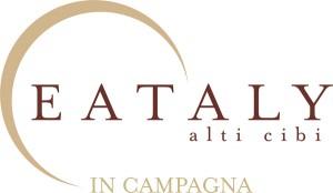 Eatalyincampagna