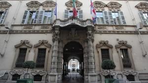 Piemonte: Minola nuovo direttore degli Assessorati alla Sanità e alle Politiche Sociali