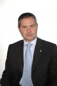 GIORGIO DABBENE - GAZZETTA D'ASTI CNA