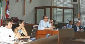 L'Astigiano guarda all'Europa per avviare nuovi progetti di sviluppo