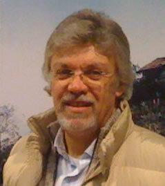 CLAUDIO BRUNO CONFCOMMERCIO ASTI GAZZETTA D'ASTI