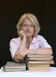 Stephanie Borkenfeld-Mullers - gazzetta d'asti 2013