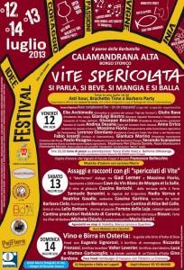 VITE_SPERICOLATA_MANIFESTO
