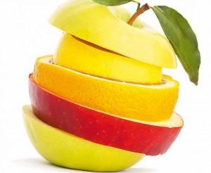 frutta - gazzetta d'asti