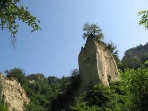Ecomuseoroero