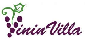 VININVILLA - VILLAFRANCA D'ASTI