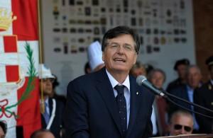 07.INAUGURAZIONE-DOUJA - MARIO SACCO - GAZZETTA D'ASTI