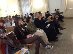 SUCCESSO PER IL convegno dell'Associazione italiana maestri cattolici - GAZZETTA D'ASTI