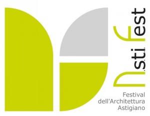 LOGO_ASTI_Fest