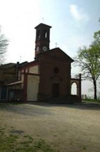 Tigliole_chiesa San Carlo_