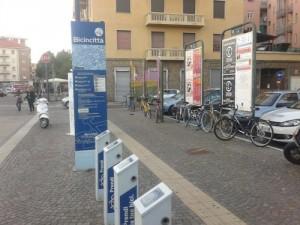 bike sharing 5