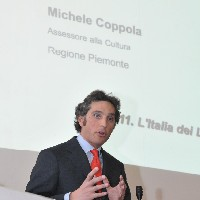 coppola_salonelibro